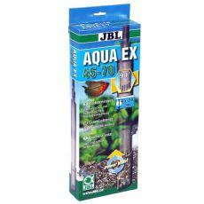 JBL AquaEX 45 - 70 - Bodenreiniger (Mulmglocke)