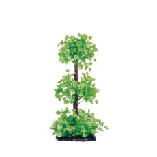 Künstliche Aquarienpflanze KA – 059 - 33 x 10 cm