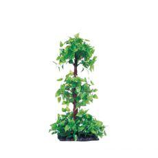 Künstliche Aquarienpflanze KA – 064 - 38 x 10 cm