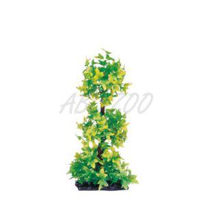 Künstliche Aquariumpflanze KA – 071 - 33 x 11 cm