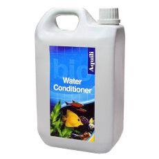 Bio Water Conditioner 2000ml - beseitigt Chlor und schwere Metalle