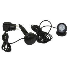RGB LED Teichbeleuchtung BOYU SDL-01 - 1,5W