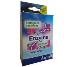 Bio Enzyme (12 tbl) - Ensyme für Nitrifikationsbakterien