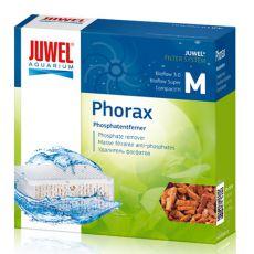 Juwel Filtermedium für Filter Bioflow 3.0 / Compact - PHORAX M