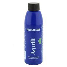 Bio Antialgae 250 ml (Algenentferner)