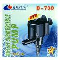 Pumpenkopf POWER HEAD B 700 - 700l/h - 10Watt
