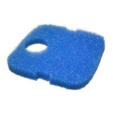 Bio-Schaumstoff für Filter BOYU EFU 20 + UV, TM10
