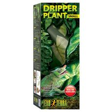 Exo Terra Dripper Plant Small - Aquarienpflanze