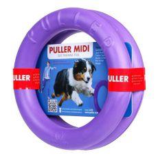 Interaktives Spielzeug PULLER midi - 2 x 20cm