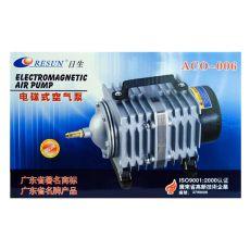 Ausströmkompressor ACO 006 - 5280 l/h