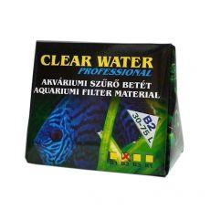 SZAT Clear Water Original B2 für 30 - 75L + Protein Filter Technologi