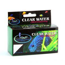 SZAT Clear Water Original B3 für 75 - 150L + Protein Filter Technologi