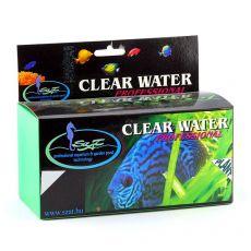 SZAT Clear Water Plants B1 für 0 - 30L