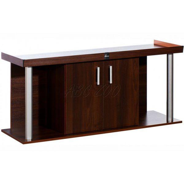 unterschrank f r aquarium comfort 150x50x67 cm diversa. Black Bedroom Furniture Sets. Home Design Ideas