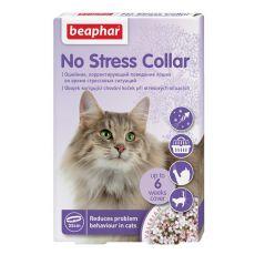 BEAPHAR No Stress Collar für Katzen - 35cm