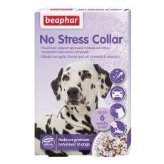 BEAPHAR No Stress Collar für Hunde - 65cm
