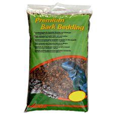 Bodensubstrat für Terrarien Premium Bark Bedding - 10 l