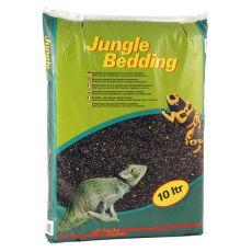 Erdmischung mit Sand Jungle Bedding - 10 l