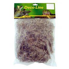 Spanisches Moos - Terrarium Deko - 50 g