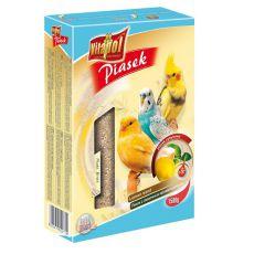 Vitapol - Zitronensand für Vögel - 1,5kg