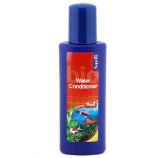 Bio Water Conditioner RED 250ml - für rote Fische