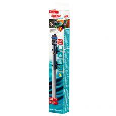 Aquariumheizer  EHEIM thermocontrol 150W