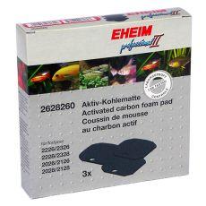 EHEIM 2628260 professionel II - Aktivkohlematte