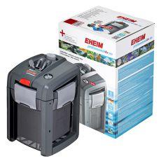 EHEIM professionel 4+ 250T Thermofilter mit Filtermedien