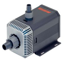 EHEIM 1250 Wasserpumpe 1200 L/h
