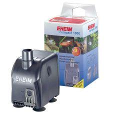 EHEIM Compact 1000 Tauchpumpe 150 - 1000 l/h