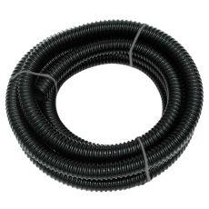 AquaNova universaler PVC Schlauch, 25mm