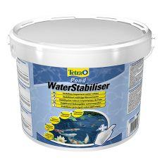 TetraPond WaterStabiliser 6kg
