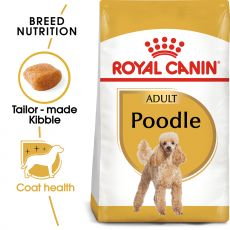 ROYAL CANIN ADULT PUDEL 1,5 kg