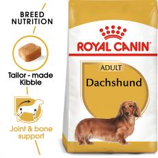ROYAL CANIN ADULT DACKEL 1,5 kg