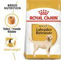 ROYAL CANIN LABRADOR RETRIEVER 12 kg