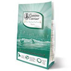 Canine Caviar Grain Free Open Sky, Ente 2 kg