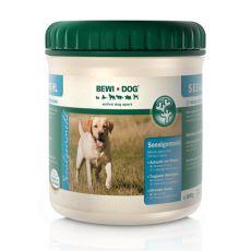 BEWI DOG Seealgen für Hunde - 750g