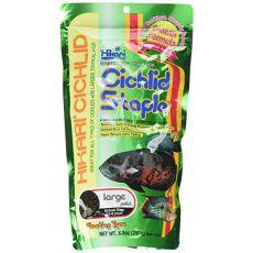 Hikari Cichlid Staple 250 g