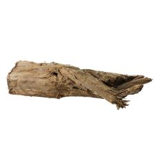 Aquarium Wurzel DRIFT WOOD - 34 x 11,5 x 9 cm