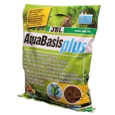 JBL AquaBasis Plus 2,5L - 3kg