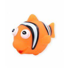 Vinylspielzeug für Hunde - Nemo 13,5cm