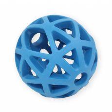 Hundespielzeug - Ball mit Öffnungen, 9cm
