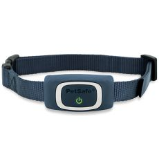Ferntrainer PetSafe SMART DOG Trainer