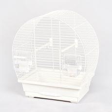 Käfig für Kanari TINA mini - 34 x 20 x 38 cm