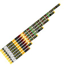 Leuchtstoffröhre EXOTERRA REPTI GLO 2.0 - 120 cm / 40W