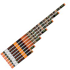 Leuchtstoffröhre EXOTERRA REPTI GLO 10.0 - 120 cm / 40W