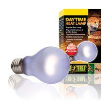 Tageslichtlampe EXOTERRA DAYTIME HEAT LAMP 60W