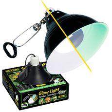 Terrarienlampe EXOTERRA GLOW LIGHT 25 cm