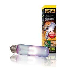 Tageslichtlampe EXOTERRA DAYTIME HEAT LAMP 40W