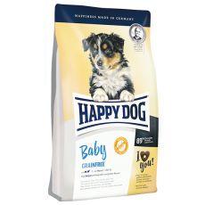 Happy Dog Baby Grainfree 1 kg